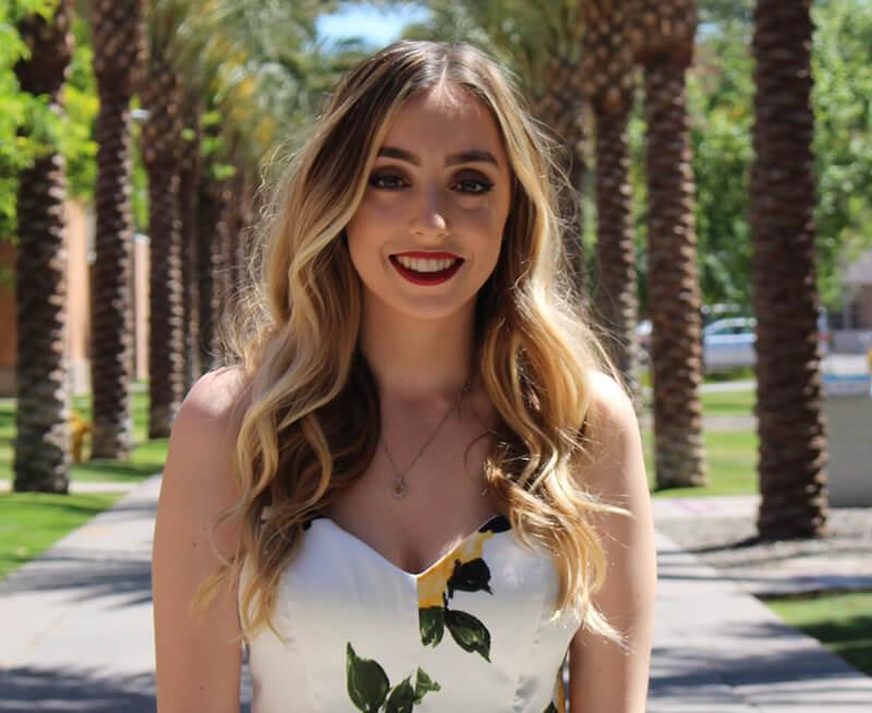 Megan Latin